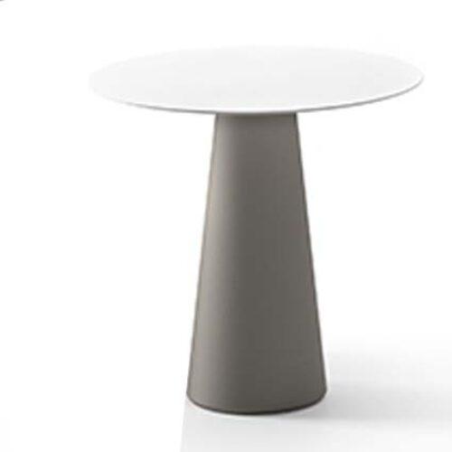 PLUST FURA DINING TABLE Indoor/Outdoor