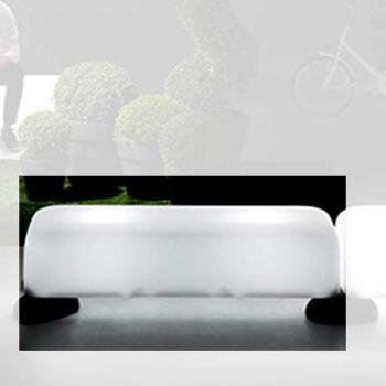 plust-momo-sitzbank-beleuchtet-modular--in-outdoor-objekt-design
