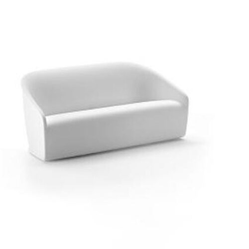 PLUST SETTEMBRE SOFA Indoor/Outdoor