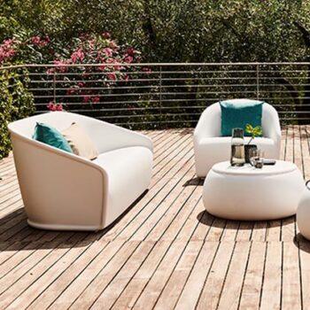 terrassen-sofa-plust-settembre-in-outdoor-design-gartenmoebel