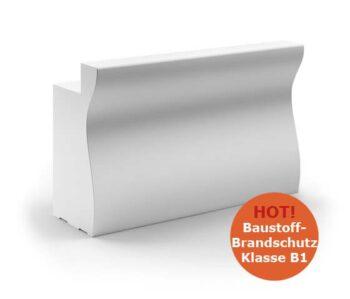 designer-theken-modul-bar-brandschutz-b1-plust-bartolomeo-schwerentflammbar