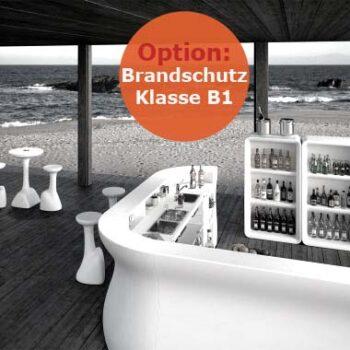 plust-bartolomeo-in-outdoor-design-theke-option-b1-brandschutz-schwer-entflammbar