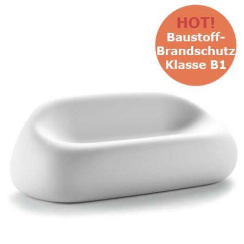 plust-gumball-designer-moebel-in-outdoor-objekt-b1-brandschutz