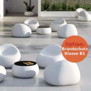 plust-gumball-hotel-objekt-design-moebel-b1-brandschutz-schwer-entflammbar