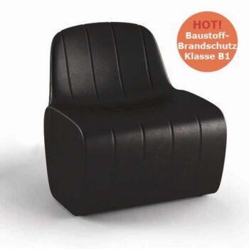 plust-jetlag-chair-objekt-design-moebel-in-outdoor-b1-brandschutz-schwer-entflammbar