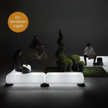 plust-momo-sitzbank-beleuchtet-modular--in-outdoor