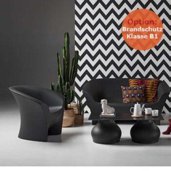 plust-ohla-objekt-hotel-design-moebel-kollektion-b1-brandschutz-schwer-entflammbar