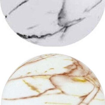 slide-mineral-marmor-design-kugelleuchte-leuchtkugel-design-detail