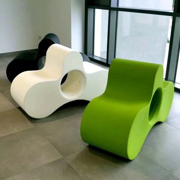 SLIDE Design weit mehr als beleuchtete Barmöbel