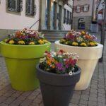 grosse-xxl-pflanzgefaesse-city-stadt-kommune
