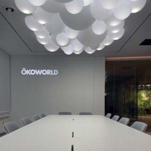hallen-buero-konferenzraum-objekt-beleuchtung-slide-globo-leuchtkugel-kugelleuchte