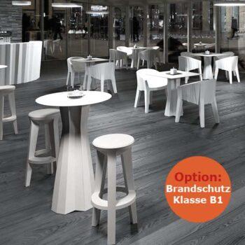 hotel-gastronomie-design-moebel--plust-frozen-b1-brandschutz-schwer-entflammbar