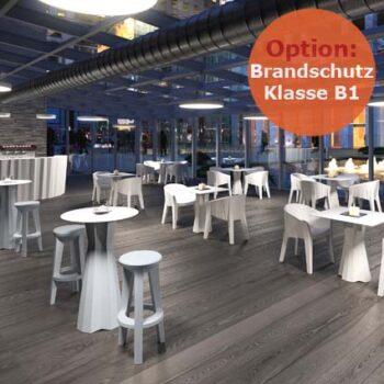 plust-frozen-bar-moebel-in-outdoor-brandschutz-b1-schwer-entflammbar