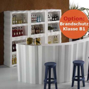 plust-frozen-exklusive-bar-theken-moebel-in-outdoor-b1-brandschutz