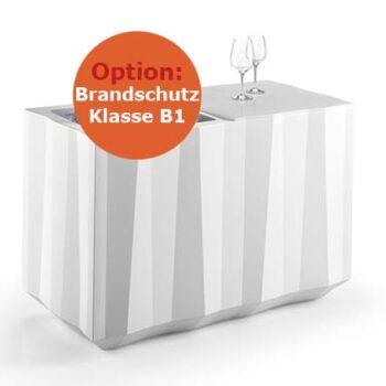 plust-frozen-exklusive-theken-hotel-moebel-catering-counter-b1-brandschutz