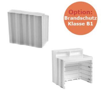 plust-frozen-theke-modul-in-outdoor-b1-brandschutz
