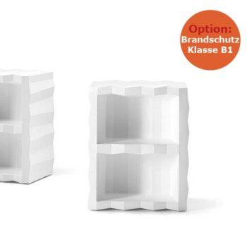 plust-moebel-frozen-display-pos-design-gastronomie-hotel-b1-brandschutz