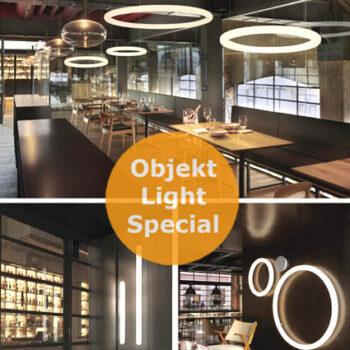 slide-giotto-stiletto-objekt-design-wand-decken-leuchten