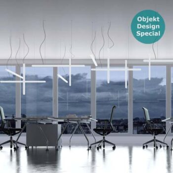 slide-stiletto-objekt-beleuchtung-gross-raum-modul-modular