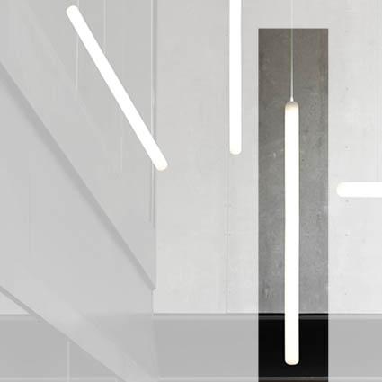slide-stiletto-pendel-stab-leuchte-objekt-design-beleuchtung