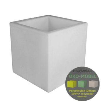 slide-q-pot-pflanzkasten-blumenkasten-kunststoff-40-43-quadratisch