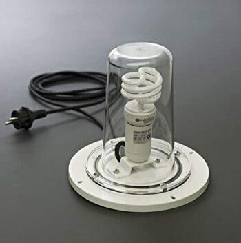 euro3plast-kit-luce-e27-standard