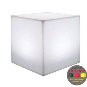 euro3plast-kube-licht-würfel-in-outdoor-kubus-40-cm
