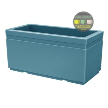 p-pot-horizon-grosser-pflanzkasten--blumenkaesten-rechteckig--oeffentliche-begruenung-blau-tuerkis-hellblau