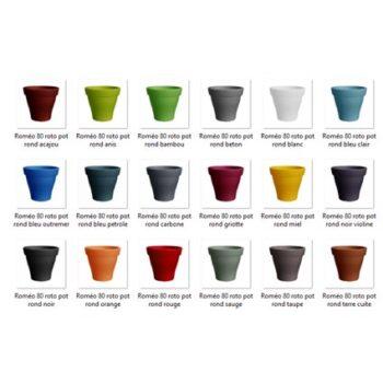 xl-blumenkuebel-pflanzkuebel-poetic-romeo-pot-18-farben-pe-kunststoff