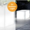 sitz-garten-bank-led-beleuchtet-quader-100-40--euro3plast-kube-bench-modul-in-outdoor