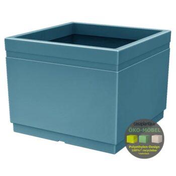xl-blumenkasten-pflanzkuebel-quadratisch-oeffentlich-stadt-begruenung-oeffentlich-p-pot-horizon-100-blau