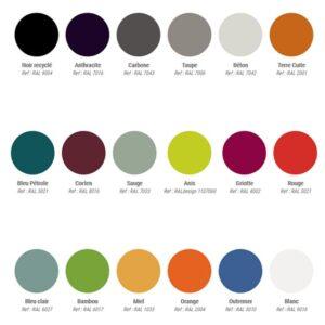 xl-pflanzgefaess-bordo-french-farben