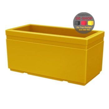 xl-pflanzkasten-blumenkaesten-rechteckig-gross-p-pot-horizon-gelb