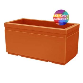 xl-pflanzkasten-blumenkaesten-rechteckig-gross-p-pot-horizon-orange-pink-weinrot
