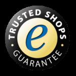 logo_trusted_shop-neu.png