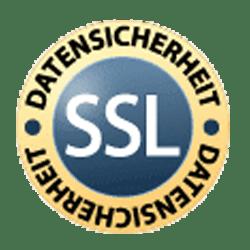 ssl-datensicherheit-neu.png
