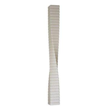 slide-spin-decken-wandleuchte-extra-lang-125