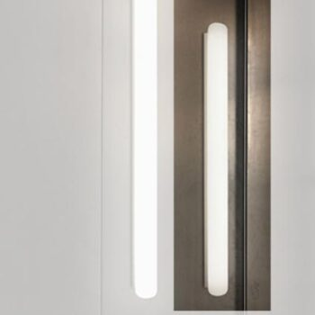 wand-leuchte-slide-stiletto-80-100-120