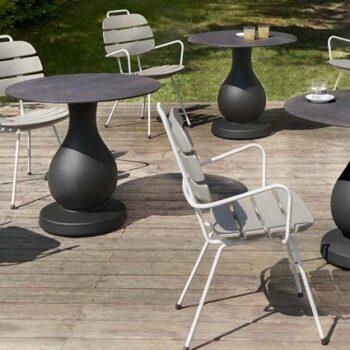 exklusive-stein-optik-gartentische-marmor-granit-gartenstuehle-slide-outdoor-hotel-objekt-design