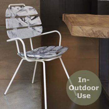 marmor-design-garten-stuhl-exklusive-15-farben-granit-optik-pflegeleicht