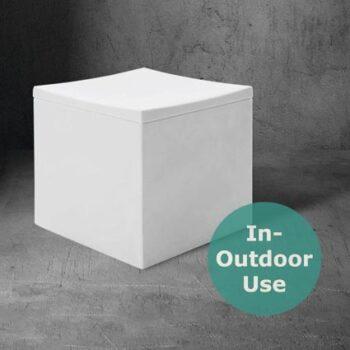 serralunga-lounge-cube-sitzwuerfel-outdoor