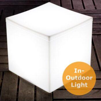 sitzwuerfel-beleuchtet-in-outdoor-kunststoff-wetterfest-pflegeleicht-lounge-cube-1