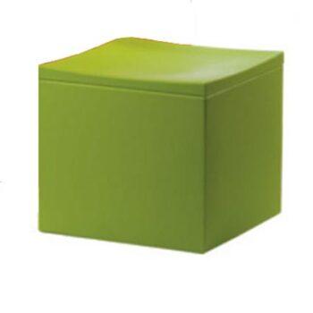 sitzwuerfel-kita-schul-lounge-farbig-in-outdoor-kunststoff-wetterfest-pflegeleicht-lounge-cube-1
