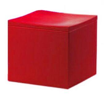 kita-moebel-sitzwuerfel-farbig-in-outdoor-kunststoff-wetterfest-pflegeleicht-lounge-cube-2