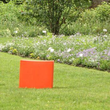 sitzwuerfel-outdoor-kunststoff-wetterfest-pflegeleicht-serralunga-lounge-cube-orange